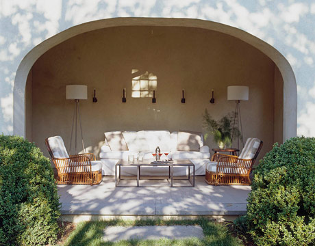 Barefoot Contessa Barn Prepossessing With Ina Garten House Picture
