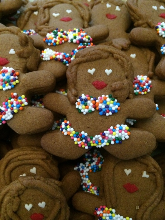 cookies #3 (2)