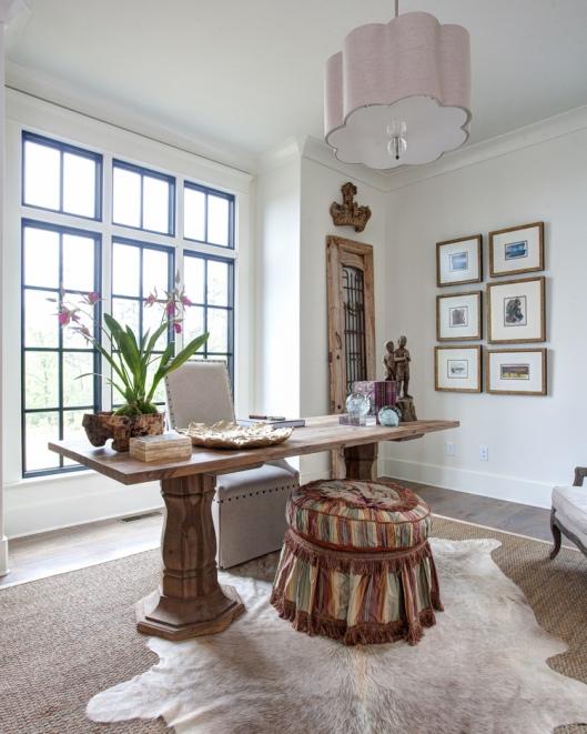 Murphy Beds Little Rock : Southern living design house in little rock arkansas